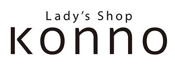 Lady's wear select shop