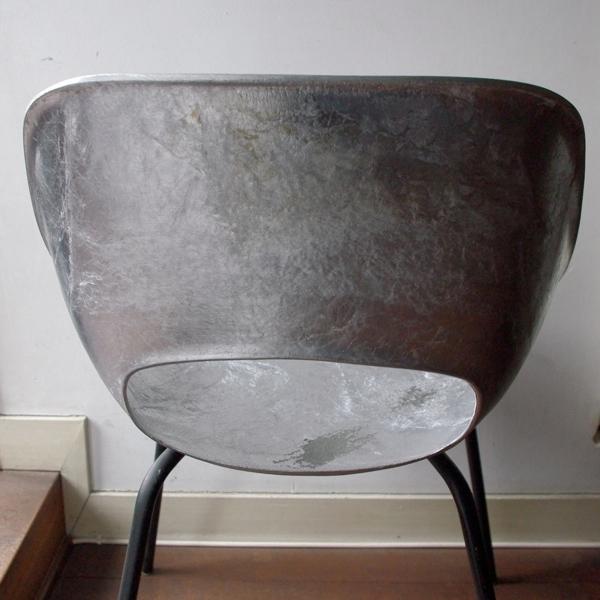 pierre guariche tulipe chair organ online com