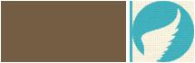 天然石アクセサリー、コスメ、アロマの通販ショップ|MariaBlue(マリアブルー)