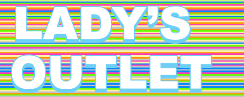 LADY'S OUTLET