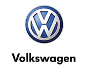 Volkswagen「New Polo」