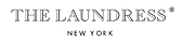 THE LAUNDRESS�Υ֥��ɥ?