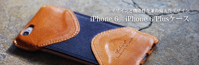 iPhone 6��������iPhone 6 Plus������