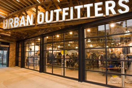 Urbanoutfitters01