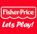 �ե��å��㡼�ץ饤��(fisher price)
