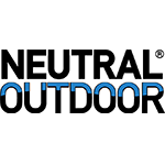 NEUTRAL OUTDOOR �˥塼�ȥ�륢���ȥɥ�