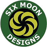 Six Moon Designs ���å������ࡼ�󡦥ǥ�����