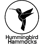 Hummingbird Hammocks �ϥߥ󥰥С��ɥϥ��å�