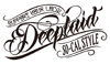 DEEPLAID CLOTHING