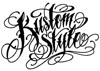 KUSTOMSTYLE SO-CAL