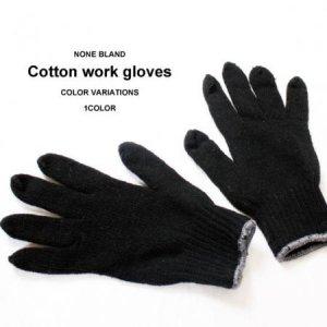 軍手 ハロウィン ハローウィン 衣装 黒ブラック 手袋 コスプレ コスチューム