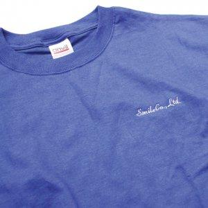 ネーム刺繍(2:左胸)