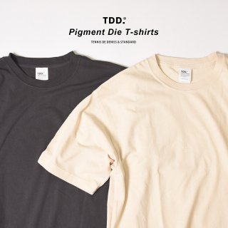 無地Tシャツのブランドを比較した、おすすめ人気ランキング9選