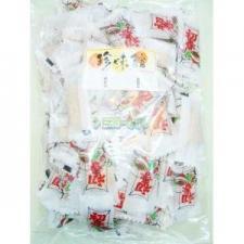 MR相生 300g初春あられ(999円)×1袋 +税