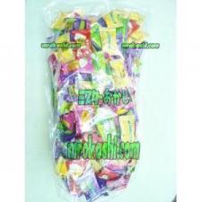 MRライオン菓子 ライオンミックスキャンディ1キロ(789円)×1袋 +税