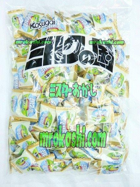 MR春日井製菓 ミルクの国1kg〔899円〕×1袋 +税