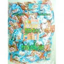 MRマルエ ドリンクキャンディ1キロ(793円)×1袋 +税