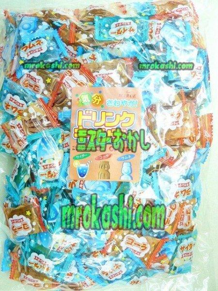 MRマルエ ドリンクキャンディ1キロ×1袋 +税