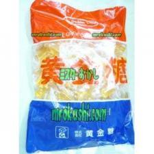 MR黄金糖 黄金糖1kg(949円)×1袋 +税