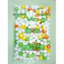 MRカ 春日井製菓 チャイナマーブル1キロ(888円)×1袋 +税