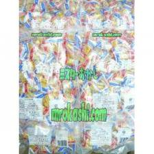 MR黄金糖 1kgピロ黄金糖(1080円)×6袋 +税