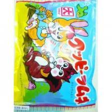 MRカクダイ製菓 クッピーラムネ大袋(578円) +税