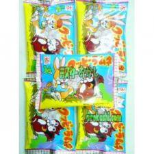 MRカクダイ製菓 32g クッピーラムネ(47円)×180袋 +税