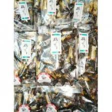 MR日の出屋製菓 磯ふたり(261円)×12袋 +税