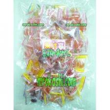 MRニューエスト 500g果汁宴(799円)×1袋 +税