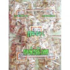 MR丸昭高田製菓 サクサクアーモンド(243円)×12袋 +税