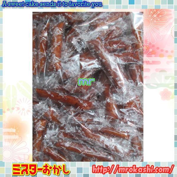 MR大和製菓 ピロくれ竹(990円)×8袋 +税