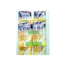 MRマルゴ食品 フルーツガーデン(269円)×12袋 +税