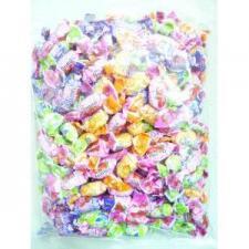 MRtayas ダムラ フルーツソフトキャンデー1kg(899円)×1袋 +税