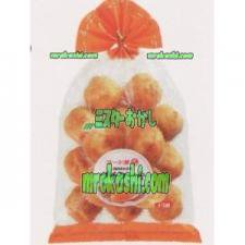 MRマルキン 15個ヨード卵プチケーキ(242円)×10個 +税