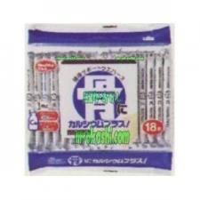 MRハマダコンフェクト 280ホネニカルシウムウエハース(196円)×10個 +税