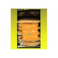 MRMDH 100GフィンガーN〔242円〕×12個 +税