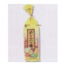MRみながわ製菓 80Gチーズの種〔128円〕×10個 +税