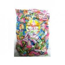 MRマルエ製菓 1kg【約235個】 サンキューキャンディ〔999円〕×1袋 +税