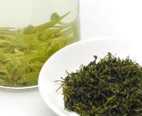 苦丁茶(青山緑水) 100g
