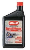 AMALIE ATF-DEXRON III / 5W-20 / 1クォートボトル