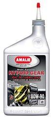 AMALIE MP GEAR / 80W-90 / 1クォートボトル