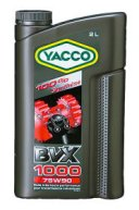 YACCO BVX 1000 / 75W-90 / 2L