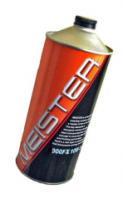 900 FX / 10W-40 / 1Lボトル