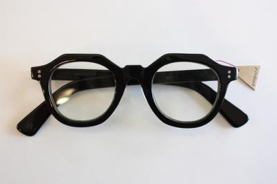 【gue'pard】 ギュパール 眼鏡 gp-02