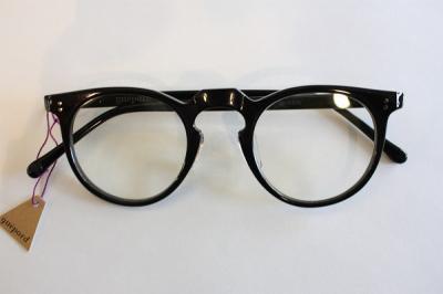 【gue'pard】 ゲパール 眼鏡 gp-03