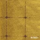 古代金箔(印刷)
