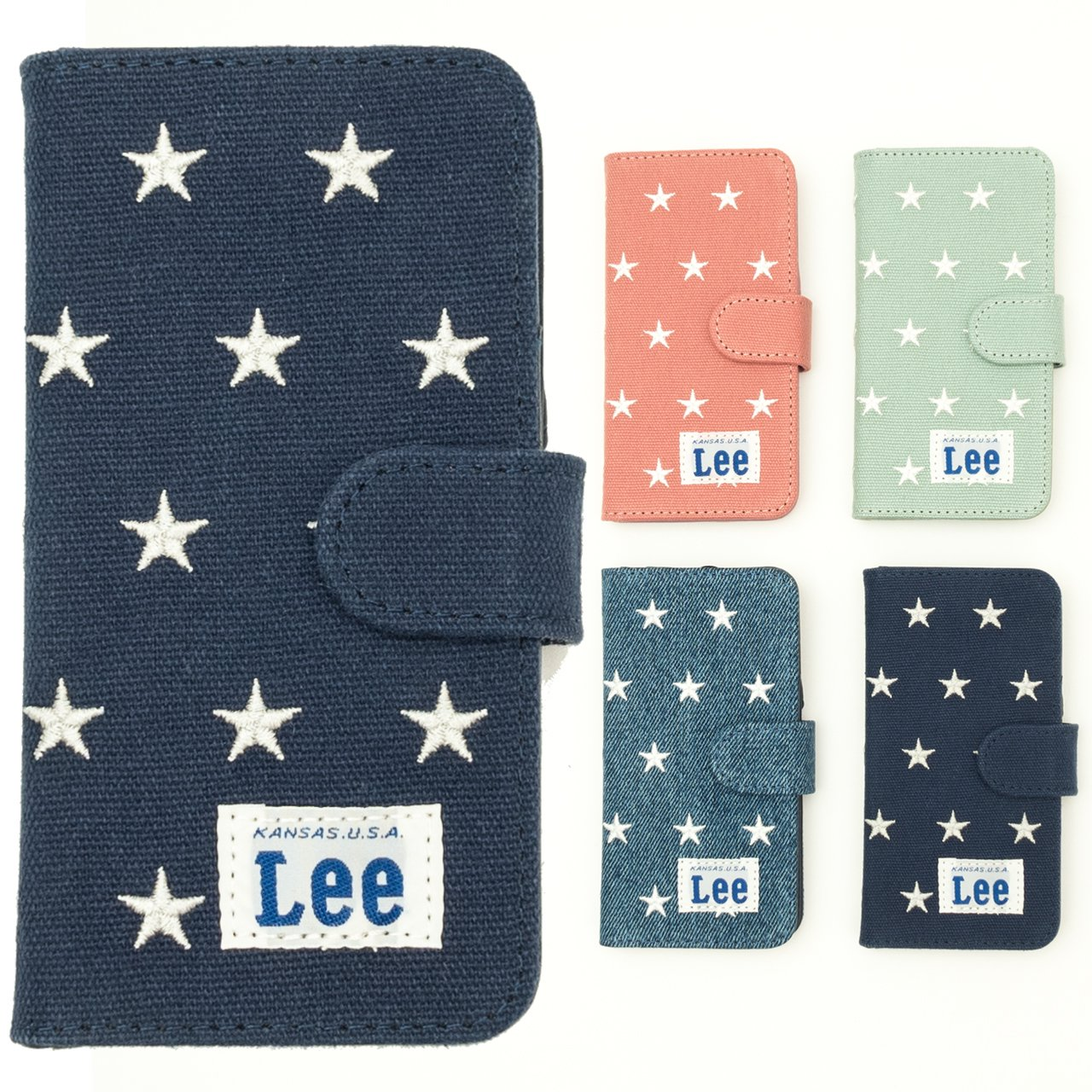 Star Mobilecase For iPhone 6/7/8