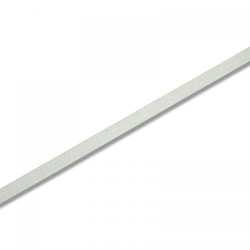 HEIKO オーガンジーリボン 12mm幅×15m巻 シトロン