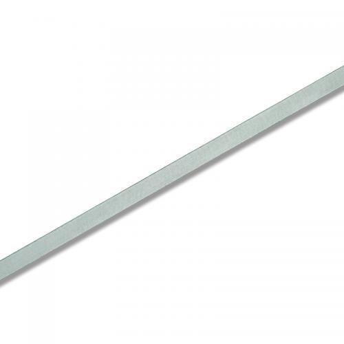 HEIKO オーガンジーリボン 12mm幅×15m巻 緑