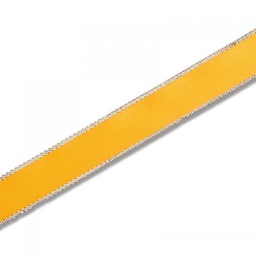 HEIKO カールリボン 18mm幅×30m巻 山吹